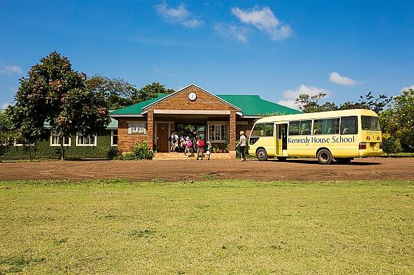 Manyatta Lifestyle Outdoor Activities In North Tanzania. Schools Near Manyatta. Wiring. Diagram Of A House A Manyatta At Scoala.co
